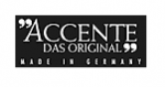 accente